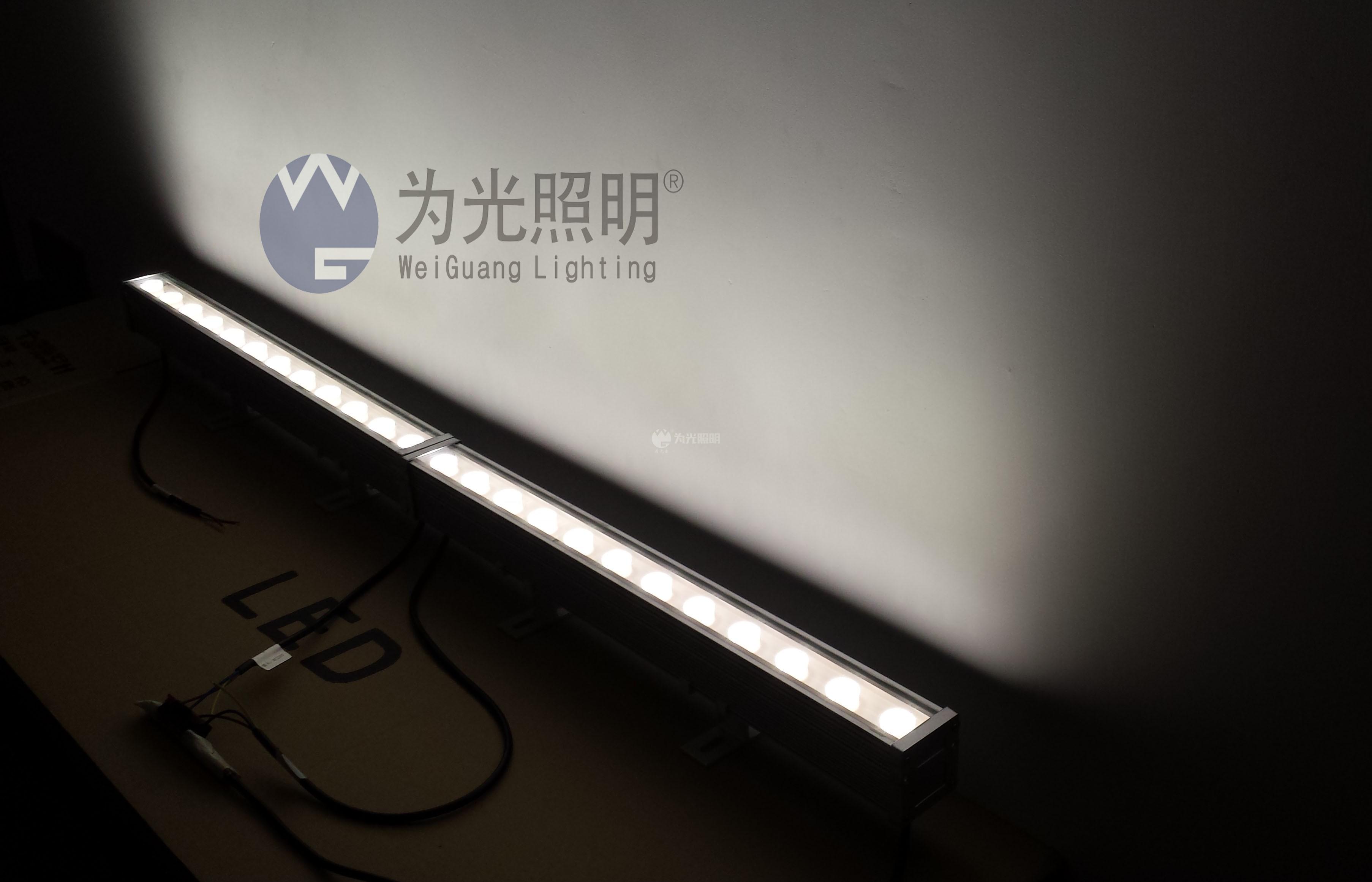 广东LED户外灯具厂家|LED瓦片灯|LED瓦楞灯|LEDbob体育app官方网站|LED洗墙灯|LED窗台灯|LED线条灯|LED地埋灯