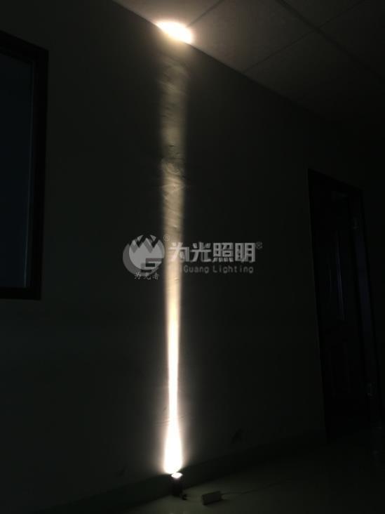 广东LED户外灯具厂家|LED瓦片灯|LED瓦楞灯|LED投光灯|LED洗墙灯|LED窗台灯|LED线条灯|LED地埋灯
