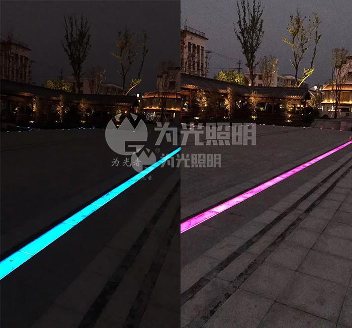 广东LED户外灯具厂家 LED瓦片灯 LED瓦楞灯 LED投光灯 LED洗墙灯 LED窗台灯 LED线条灯 LED地埋灯