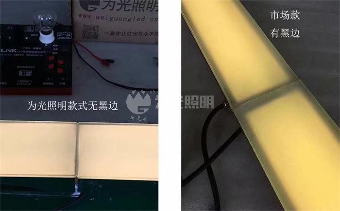 廣東LED戶外燈具廠家|LED瓦片燈|LED瓦楞燈|LED投光燈|LED洗牆燈|LED窗台燈|LED線條燈|LED地埋燈