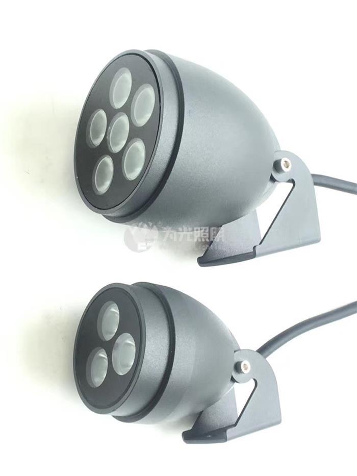 廣東LED戶外燈具廠家|LED瓦片燈|LED瓦楞燈|LED投光燈|LED洗墻燈|LED窗臺燈|LED線條燈|LED地埋燈